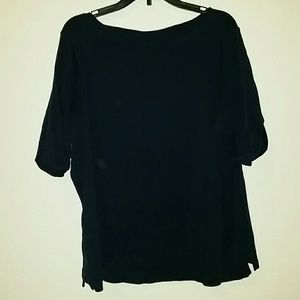 -4 for $20- Lauren Ralph Lauren shirt
